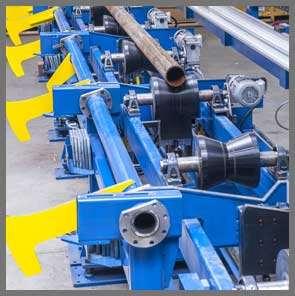 Oil Amp Gas Automation Cmp Automation