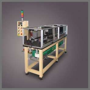 Tube Stripping Machines 011